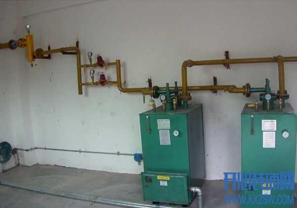 不能将安全置之度外,煤气管道安装注意事项杜绝一切危害