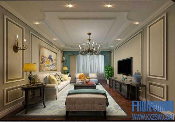 家里安装壁灯好看吗?如何根据空间功能选择壁灯