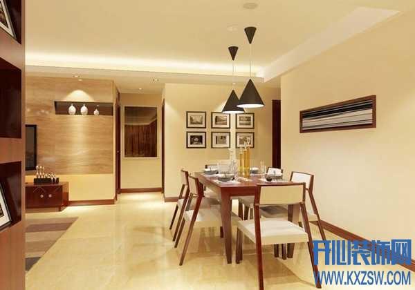 家居灯具安装验收规范标准,灯具安装验收单记录