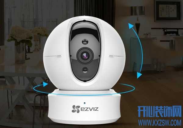 什么样的家庭需要安装摄像头?监控摄像头的安装步骤