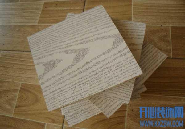 刨花板和颗粒板之间有何区别?哪种板材更加的环保?它们各有什么优缺点?