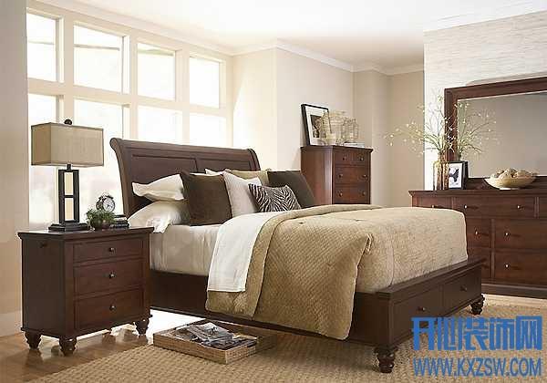 家装环保检验标准,讲解家庭装潢中的环保误区