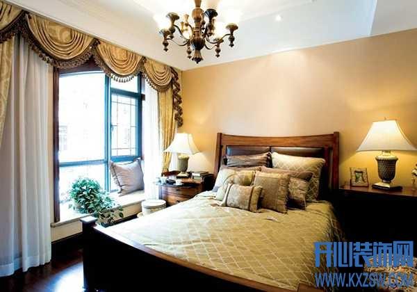 不得已买的低楼层,从装修上改善居住条件