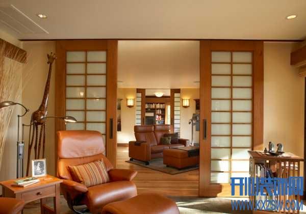 室内门该如何挑选?为什么不同类型的室内门价格会差这么多?选择哪种更划算?