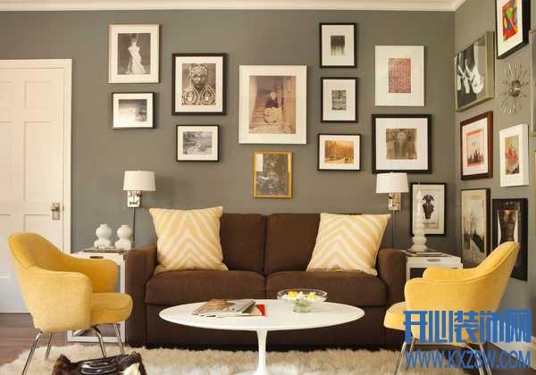 照片墙排版布局——如何让照片墙的排列更精致与完美