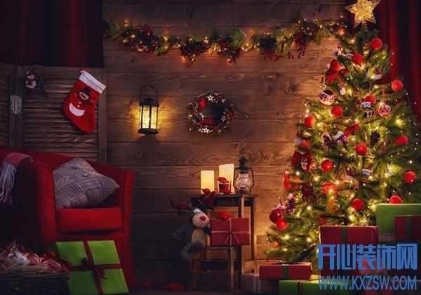 又到圣诞,魔方般千变万化的装扮技巧,带着浓浓团聚之意袭来