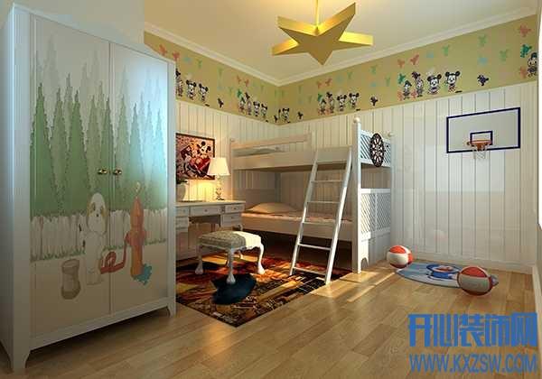 儿童房地毯如何选购?最新儿童房地毯图片欣赏