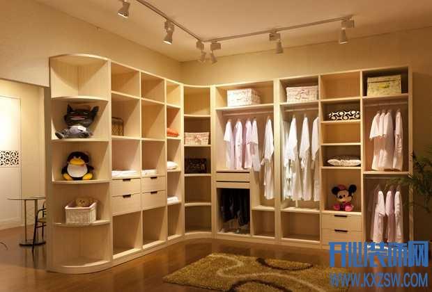 实木衣柜怎样保养比较好,论实木衣柜的保养常识