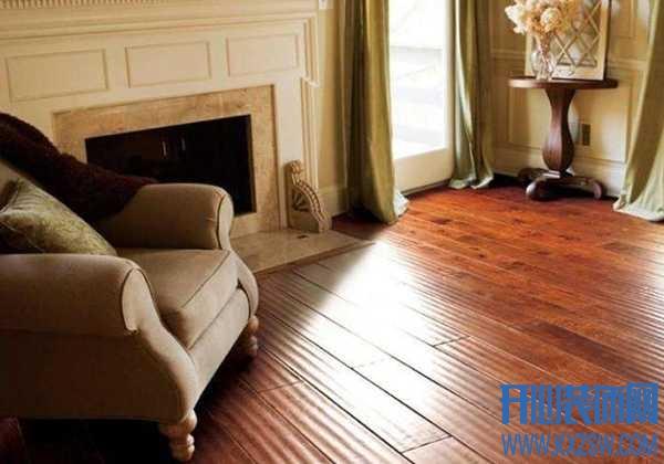 木地板砸个坑怎么办,木板损坏如何修补?