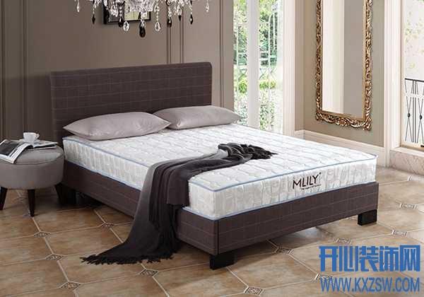 床垫氧化怎么办?简单三招应对乳胶床垫保养难题