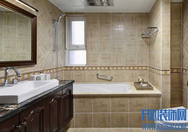 浴霸的发热原理分为哪些?如何选购并且正确的使用浴霸