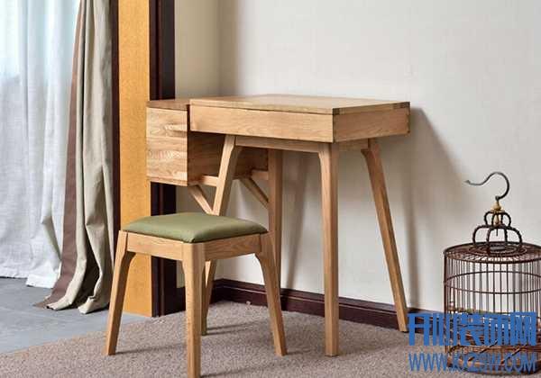 空气干燥导致家具开裂,除了加湿,还有哪些办法可预防实木家具开裂
