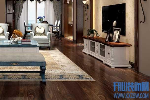 地板安装注意事项有哪些?地板安装过程中需注意几点分享