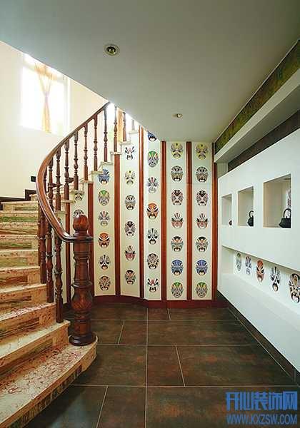 常见的楼梯的材料有哪些?木质楼梯应当如何保养?大理石楼梯会渗色吗?