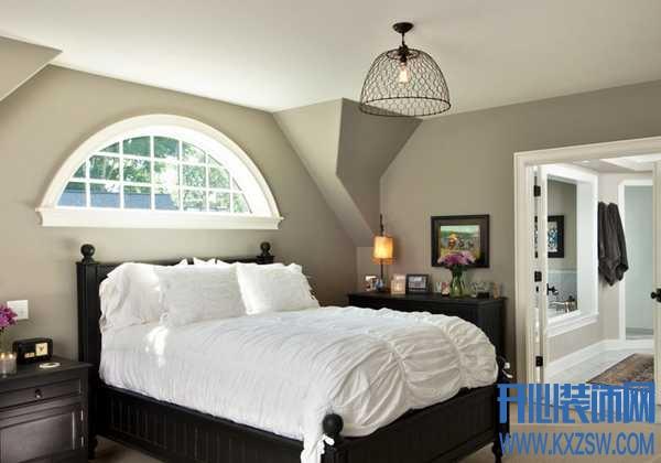 板式床排骨架安装四步骤,大型家具安装亦能行