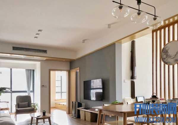 老人住的房间用什么颜色?老年人的住房防滑措施怎么做