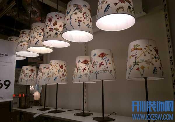 湖州灯具市场有几家?湖州较大型的灯具市场相关介绍