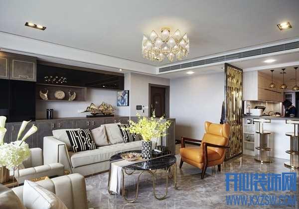 家装装修顺序是什么?水电、辅材、家具怎么选?