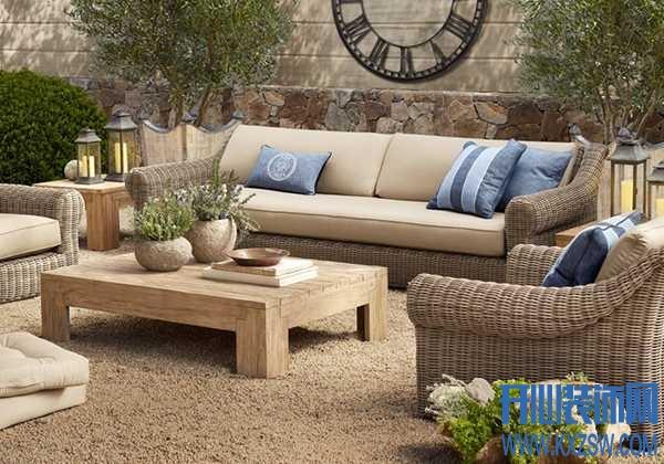 沙发翻新是否值得?不再纠结换新还是翻新,简单几点实现家具的涣然一新