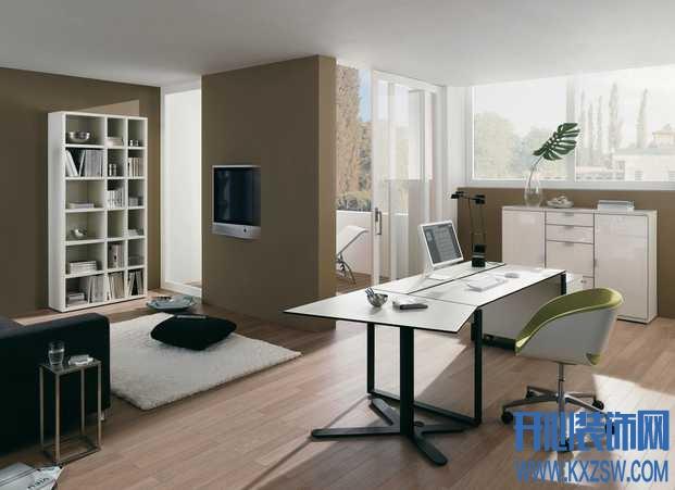 板式家具安装手册,教你板式家具安装过程中的注意事项