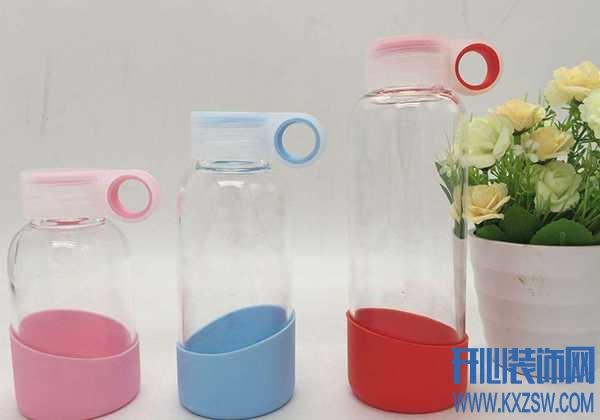 颈口细的杯子内部清洁不到怎么办?玻璃杯内部的清洁方案