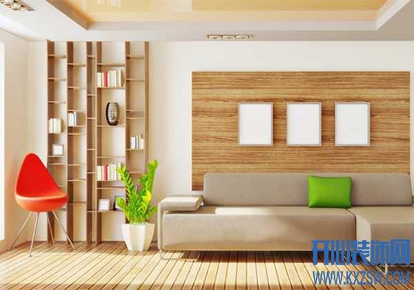 软装设计和室内设计的区别,浅谈软装设计和室内设计的异同点