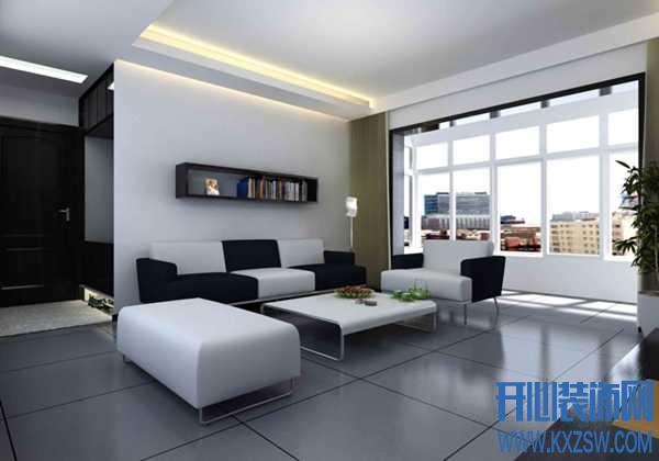地面地板砖需要保养与清洁吗?地板砖清洁保养小窍门