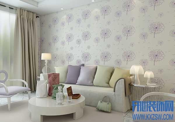 新房墙材选择墙纸好还是乳胶漆好?这两种不同材料各有什么特点