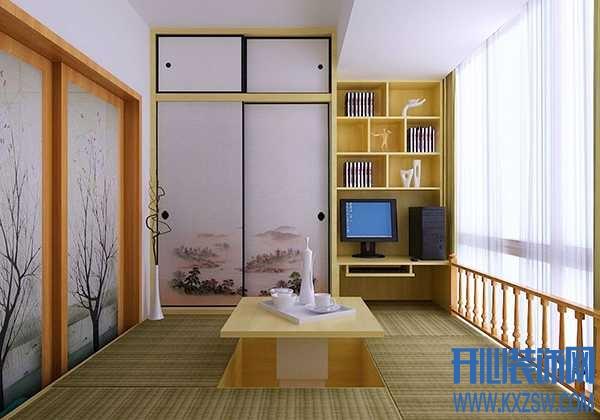 榻榻米高度一般怎么设置?房间改造榻榻米,需要注意哪些方面