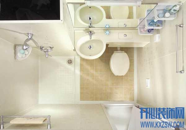 卫生间漏水处理——卫生间渗水怎么处理及维修方法