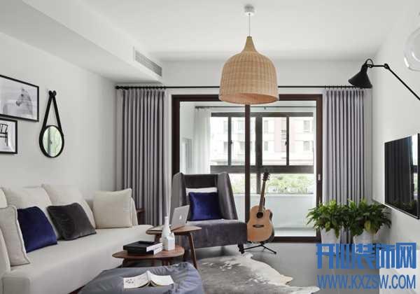 市面上常见的墙壁装修材料分为哪几种?艺术墙壁装饰材料应当如何选择