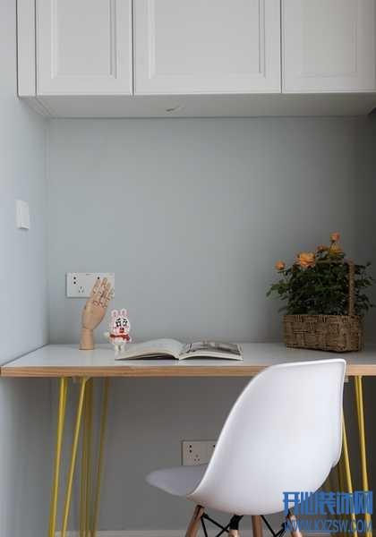 一屋子插线板剪不断理还乱!家里的插座开关应当布置哪些地方