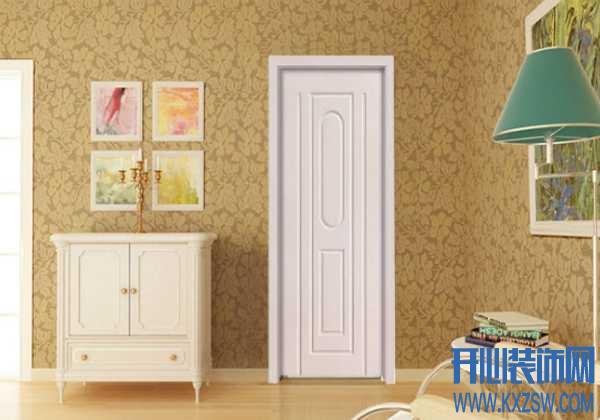 装修房子如何挑选木塑门,木塑门的优缺点有哪些?