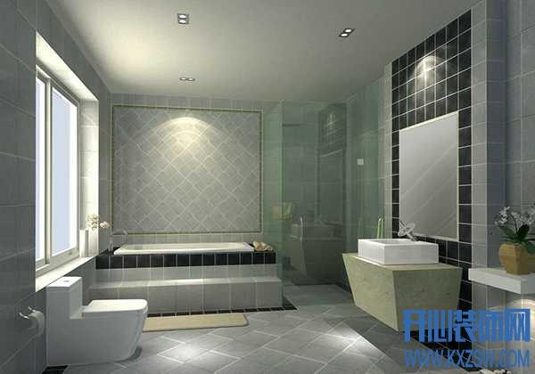 安装钢化玻璃淋浴房不要紧,关键保养清洁最重要,弄不好就自爆了