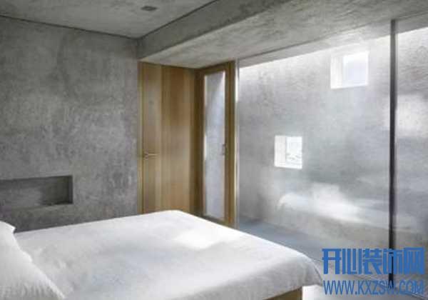 新房裸石灰墙上怎么粘贴东西?石灰墙贴墙纸有哪些需要注意的地方?