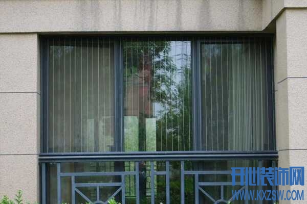 新房纱窗安装不可少,纱窗安装步骤其实就这么简单