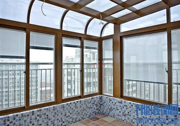 玻璃窗换了新材料,双层中空玻璃品牌和价格如何?