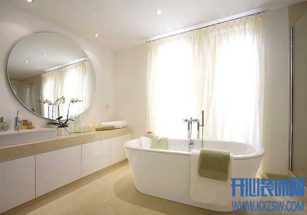 杜绝浴室漏水,精准检验浴室防水工程质量