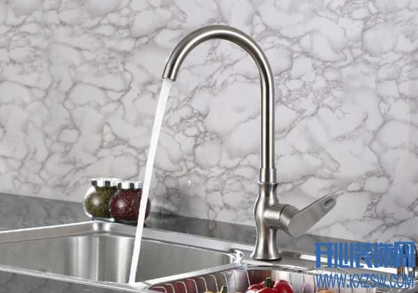 洗手池的下水口总是臭烘烘的,找出原因才能彻底解决