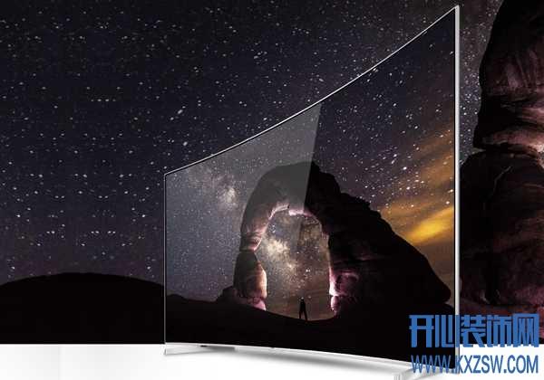 海信智能电视能否为你呈现视觉盛宴,且看专业人士分析