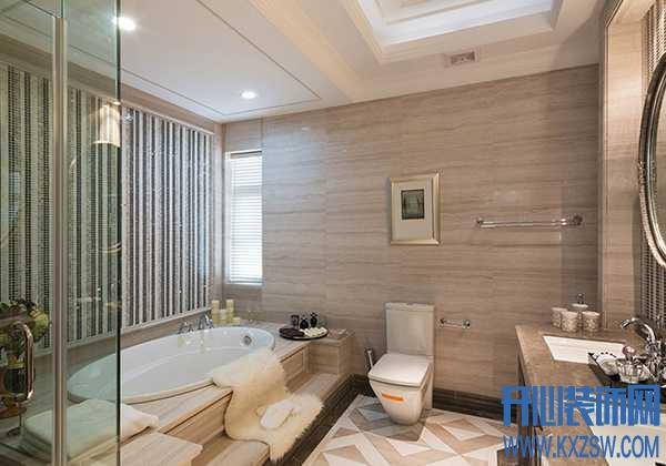 如何挑选适合的浴缸品牌?浴缸的材质该怎么选?卫生间浴缸的选择技巧