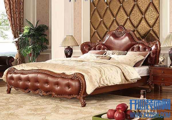 鹏叶家具怎么样?鹏叶家具的卧室床价格怎么样