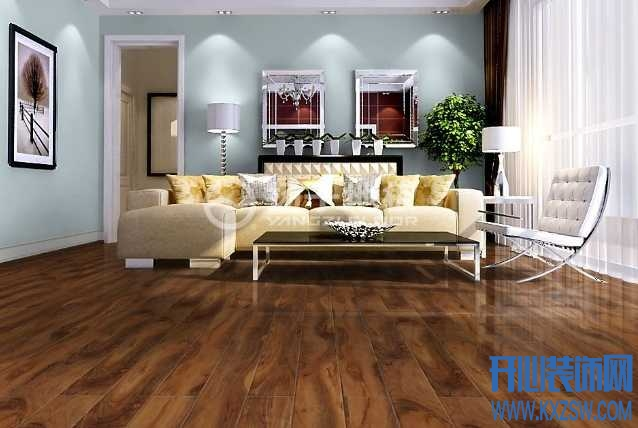 地暖专用木地板怎么选?地暖木地板知识教你全面了解