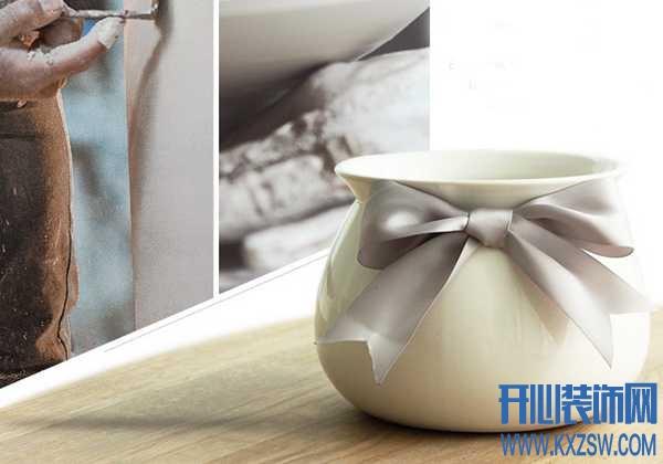 米子家居的花瓶贵吗?米子家居装饰花瓶的最新官网报价汇总