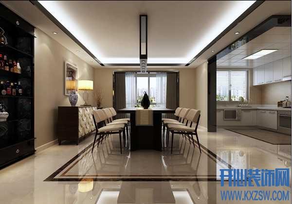 连云港二手房装修公司,实力较好的连云港二手房装修公司有哪些?