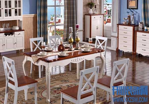 拉菲曼尼官网旗舰店内的餐桌椅最新价格情况如何