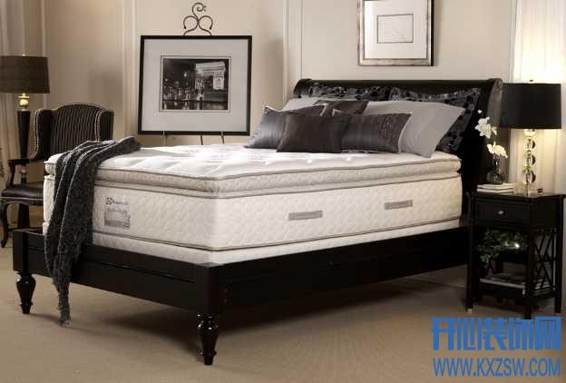 乳胶床垫中国十大品牌,最新乳胶床垫品牌排行