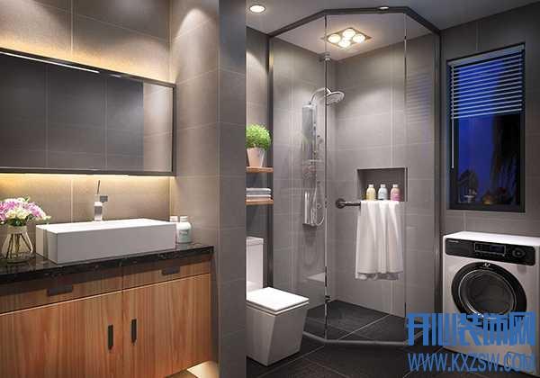 最不实用的卫浴台盆长这样,你家有吗?揭露那些不实用的卫浴产品