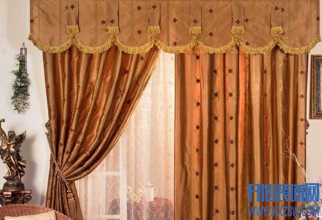 卧室窗帘风水的秘密,听风水大师给你讲解卧室窗帘风水