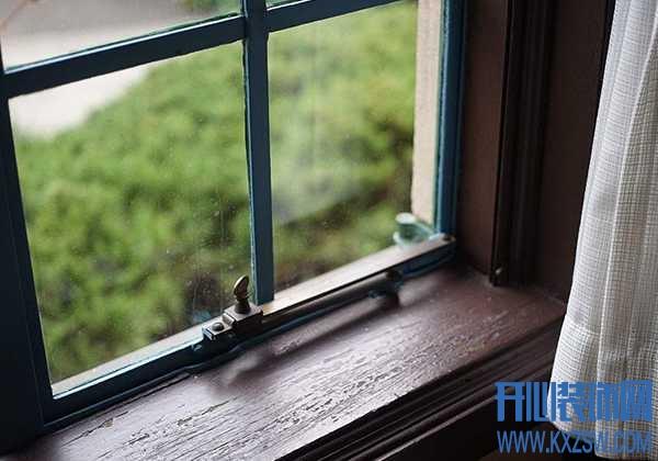 窗台板用什么材质比较适合,可别听商家忽悠,搭配才是最重要的